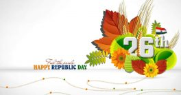 Republic Day HD 4k Wallpapers Images Free Download
