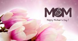 2020 Happy Mother's Day HD Images, Wallpapers Free Download 1