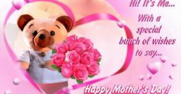 Happy Mothers Day Greeting Cards 2020 - Free Download 2