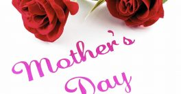 Mothers Day DP Images for Whatsapp - Profile Pic 4
