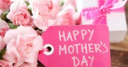 Significance of Mother's Day Celebration