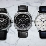 Perfect Chronograph You Would Love to Have