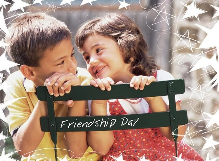 Friendship Day Cards and Friendship Day Wishes Cards