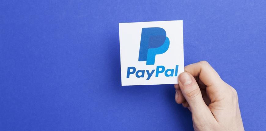 Shipping Simplified With PayPal