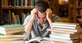 Depression-In-College-Students-Most-Effective-Ways-To-Prevent-It