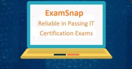 VCE Player: Efficient And Effective Tool To Prepare For IT Exams With Reliable Exam Dumps