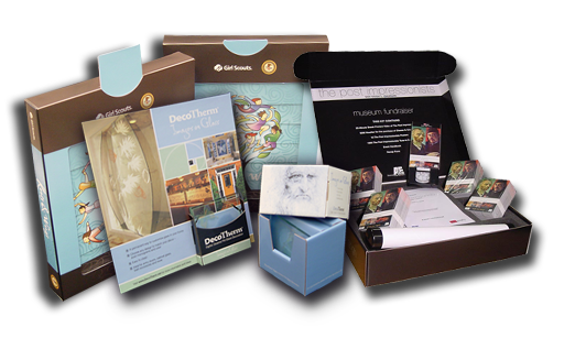 Custom Packaging Is More Available Than You Think