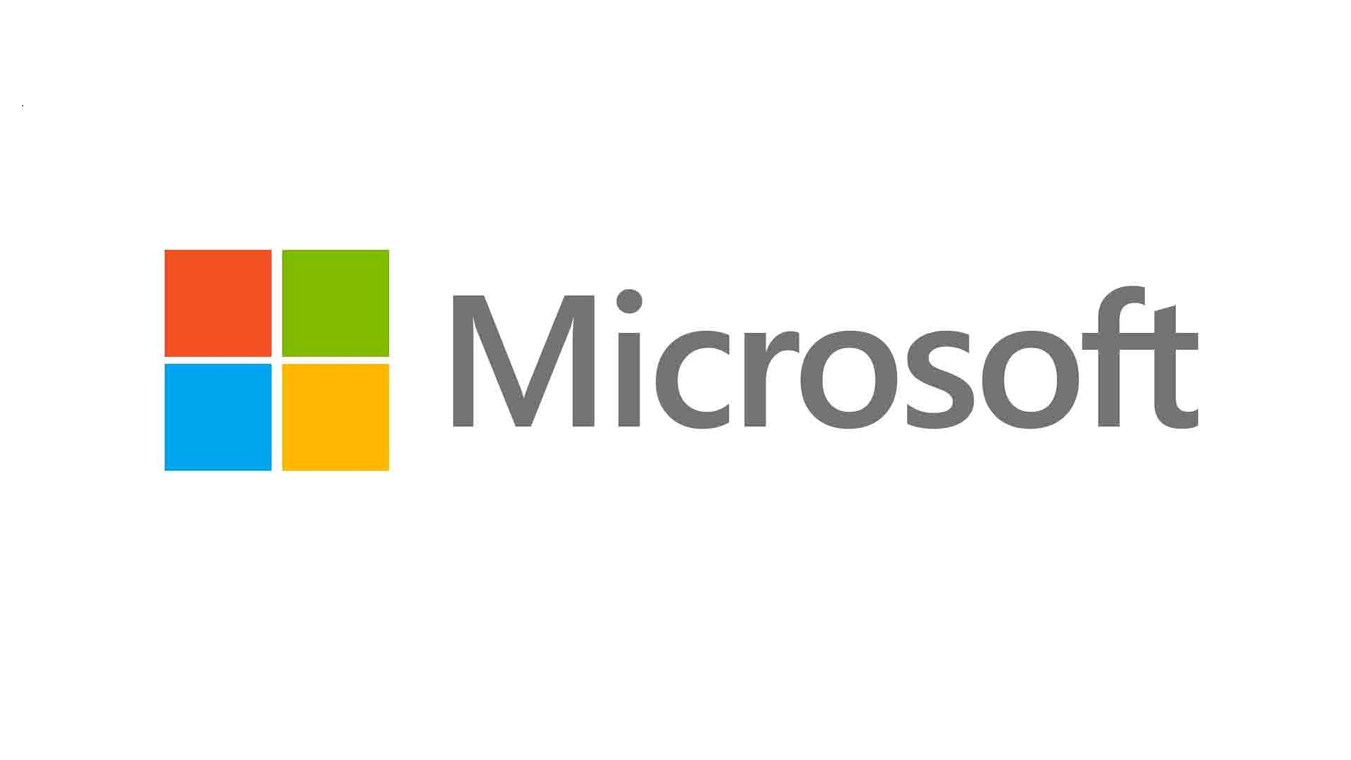 Exam-Labs - Provider Of Best Exam Dumps To Pass Microsoft MS-101 Exam
