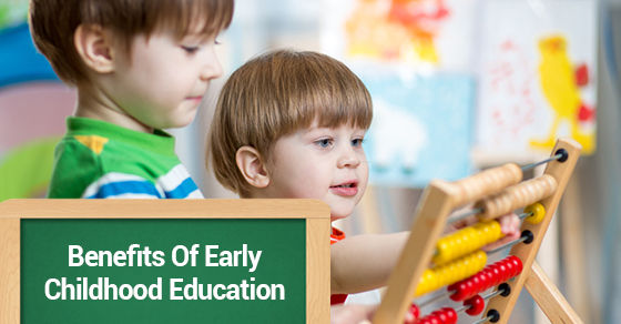 Benefits-Of-Early-Childhood-Education