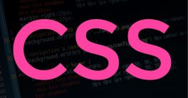 6 Steps To Writing Better CSS