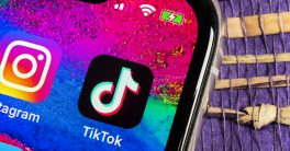 Best Way To Viral Tiktok Account
