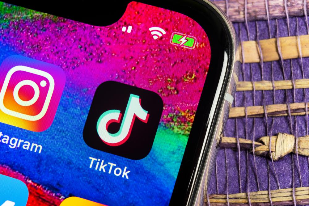 Best Way To Viral Tiktok Account