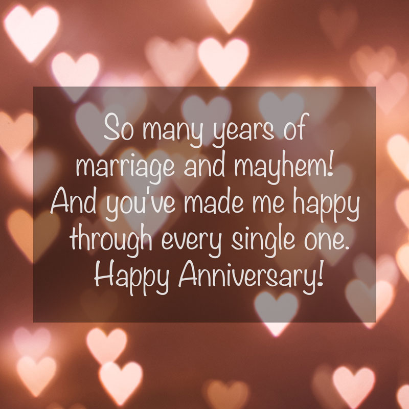 Best Anniversary Gifts For Your Better Half_1