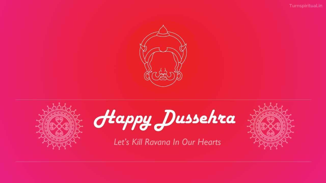 Vijayadashami Dussehra Images for Whatsapp DP Profile, HD Wallpapers-10