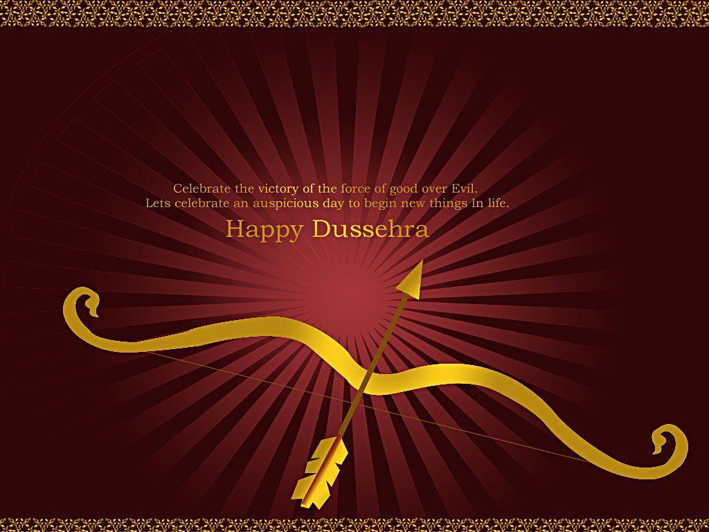 Vijayadashami Dussehra Images for Whatsapp DP Profile, HD Wallpapers-2