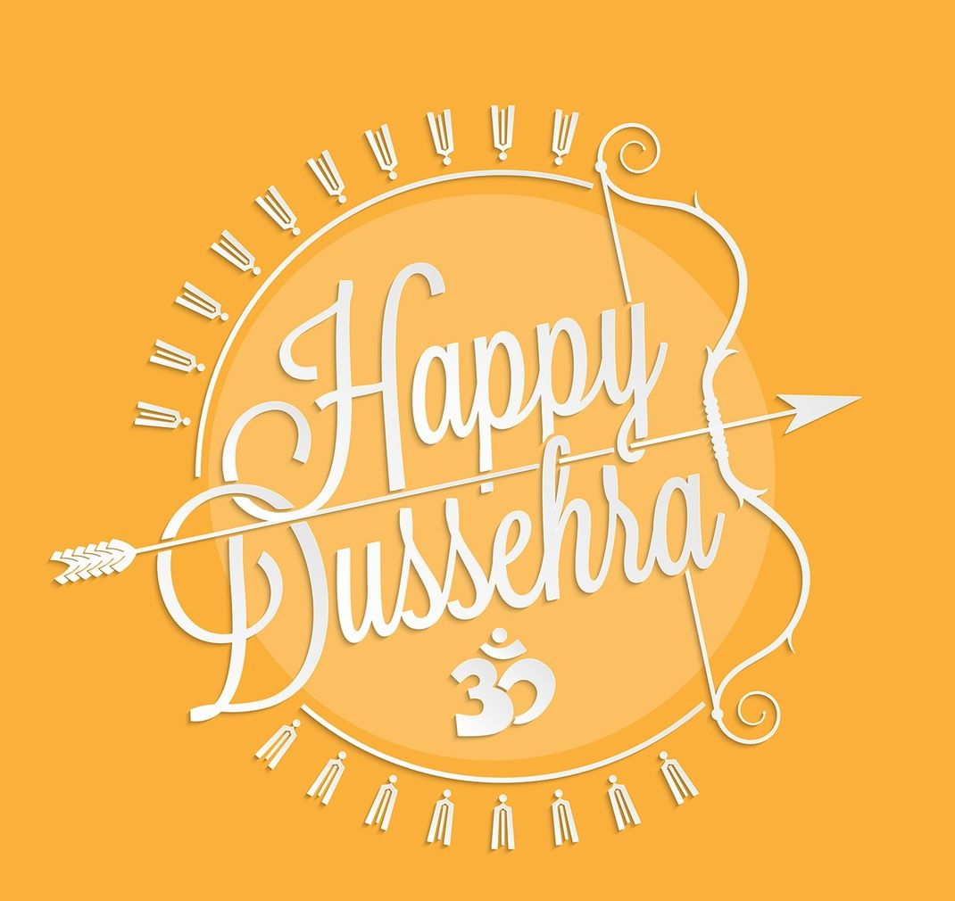 i Dussehra Images for Whatsapp DP Profile, HD Wallpapers-4