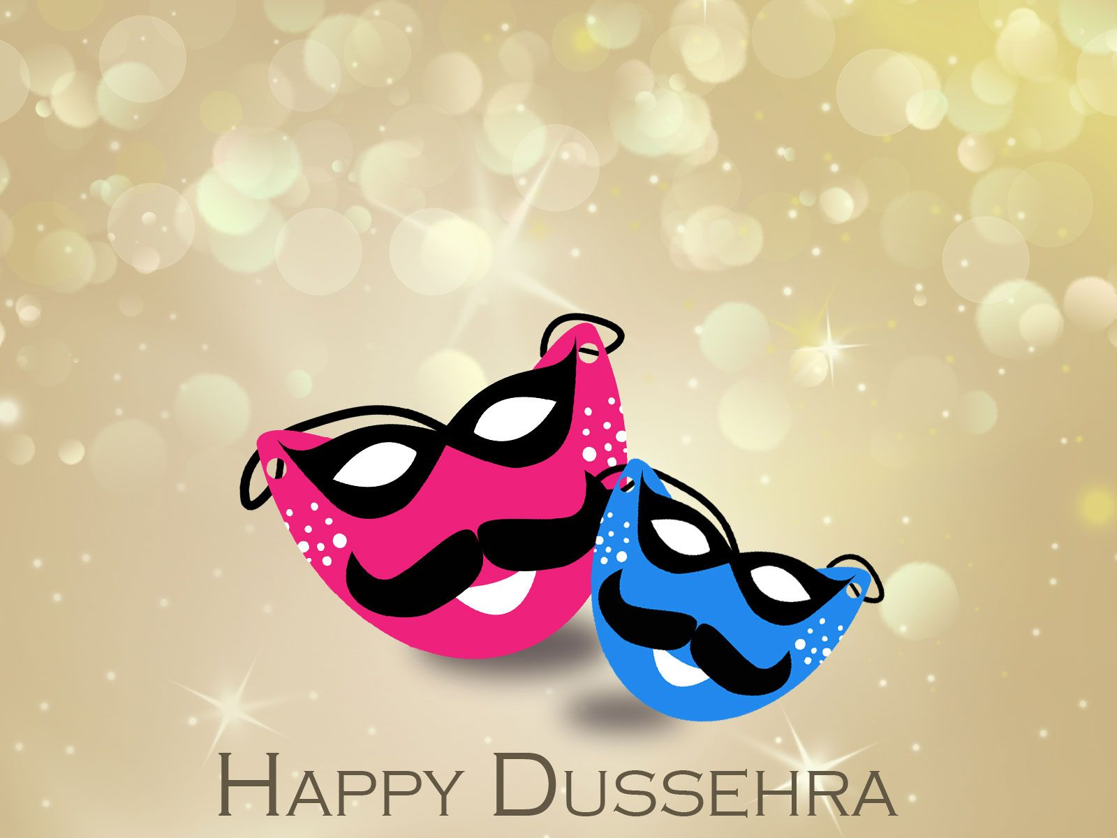 ashami Dussehra Images for Whatsapp DP Profile, HD Wallpapers-7