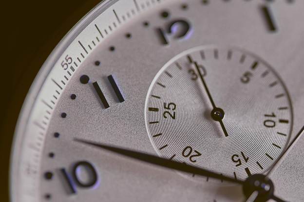Franck Muller Vanguard Watches