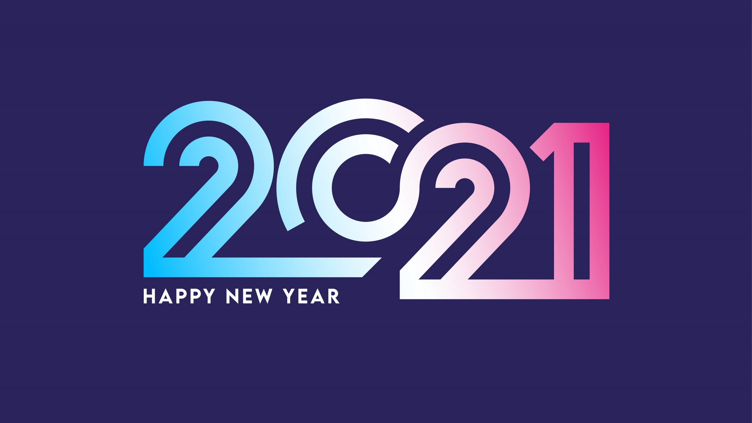 Download - Happy New Year 4k Images, HD Wallpapers