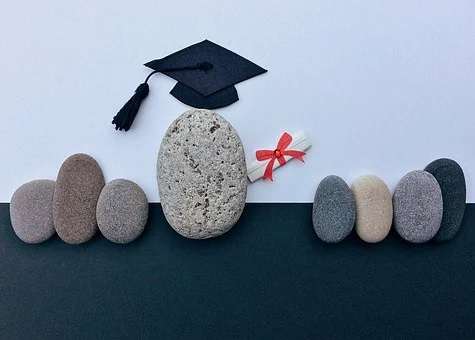 10 Tips for Every Confused Fresh Grad