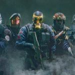 Rainbow Six Siege Like a Pro